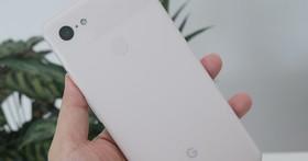 5 大重點看 Google Pixel 3XL、Pixel 3,今年台灣首發、11 月陸續出貨
