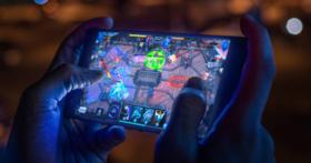 雷蛇推出電競手機 Razer Phone 2,下個月將在台發表