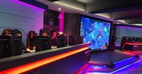 宏碁攜手黎明技術學院,建置「電競與遊戲設計中心」