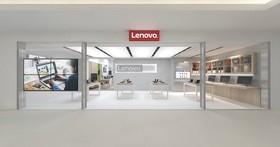 Lenovo亞太區首家直營體驗店於10/21開幕,999元電腦任意購、送你搭直升機遊台北