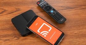 電視盒還可以裝什麼APP?9大妙招讓你的電視盒變音響、簡報投影、電子相簿...功能多更多
