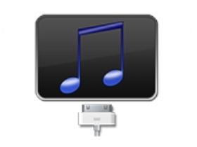 DeTune:讓你把 iPhone 裡的音樂和各種檔案抓到電腦上