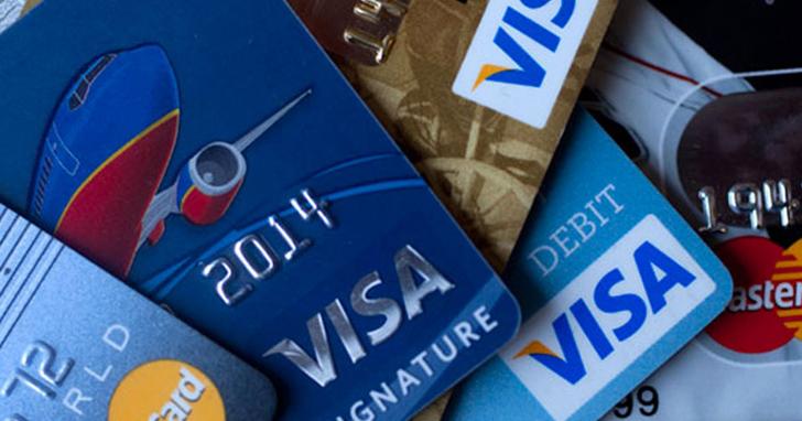 Visa攜手Netflix擴展卡片代碼化服務,優化全球數位支付體驗