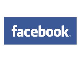 找回遺忘的 facebook 密碼