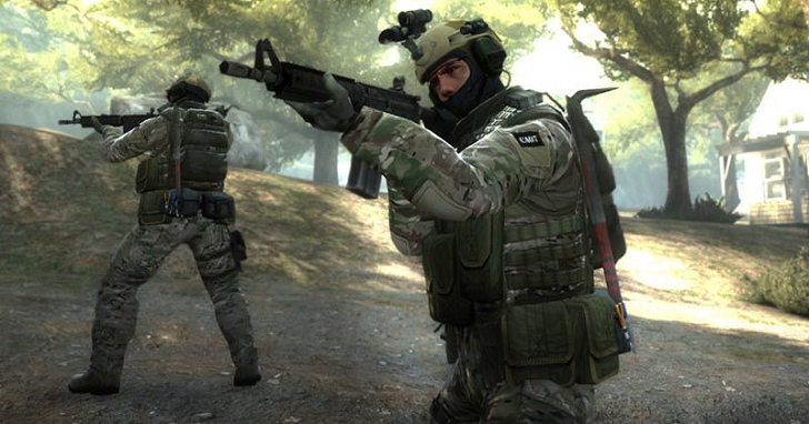 是勇氣還是蠢?印度《CS:GO》戰隊現場比賽也敢開外掛,當場抓包一人作弊換來全隊解僱