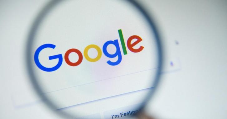 Google罕見隱私新政策,首次開放用戶刪除伺服器端的歷史紀錄