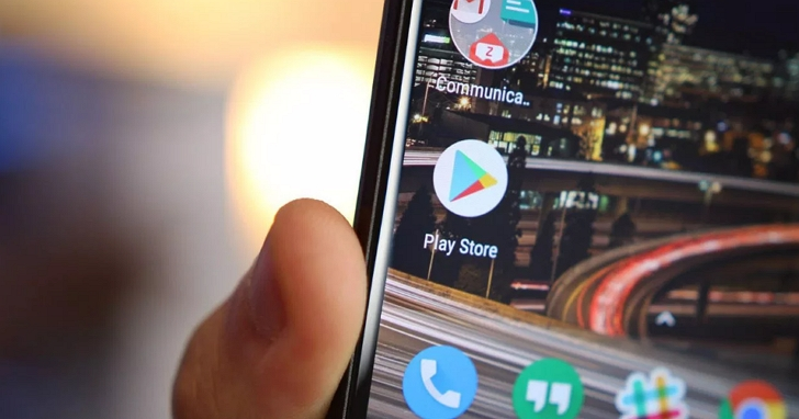 訂閱制正流行,連Google Play可能也將推出Play Pass、遊戲、應用程式按月訂閱吃到飽