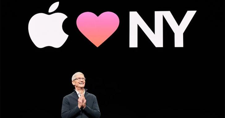 想要滅火看這篇,iPad Pro/Macbook AIR/Mac mini發表會上蘋果沒有告訴你的秘密