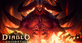 為什麼暴雪宣布將推出手機版《暗黑破壞神:永生不朽》,反而被死忠擁護者唾棄?