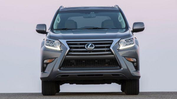 2018消費者調查報告出爐,可靠度前十名Toyota集團佔七位,Mazda MX-5成榜內唯一雙門車型!