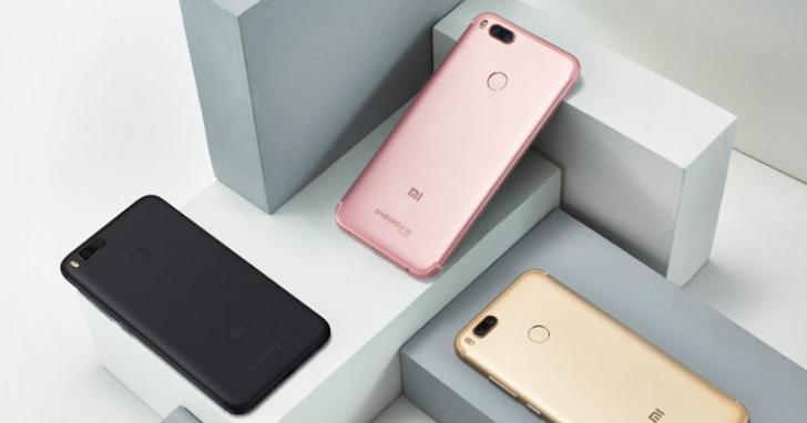 如果CP值最高的小米手機,內建顏值最高的美圖演算法,會讓更多女性願意想買小米手機嗎?