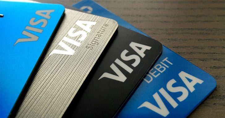 Visa於亞太區推出金融科技優速計畫,最快4週即可串聯Visa支付網路
