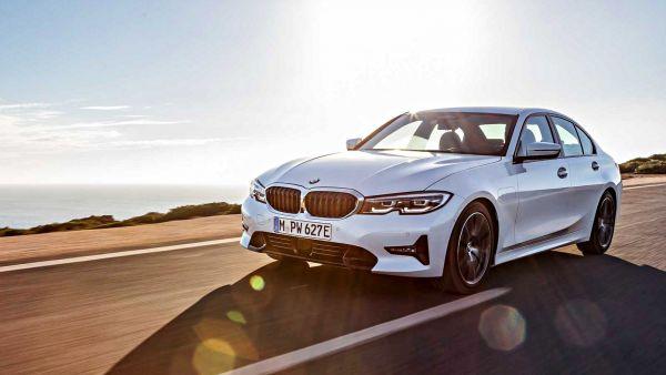 更節能更運動還有「超增壓」!BMW揭露大改款330e詳細規格
