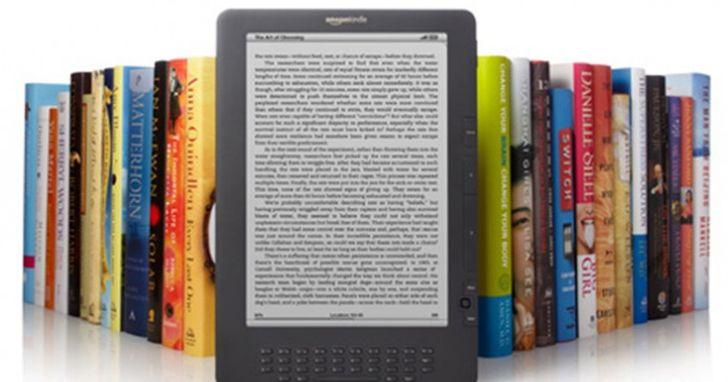 小米也要做電子書閱讀器,但不光是想多賣幾本書