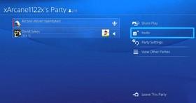 PS4出現一位駭客,專門把那些無視他的玩家永久斷開PSN連接