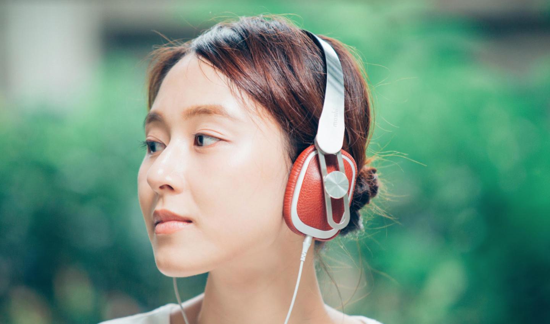 台灣搶先全球曝光!Moshi 推出專為 USB Type-C 世代而生的系列耳機 台北耳機祭好康起跑 Moshi 門市耳機破盤特價、期間限定好禮優惠