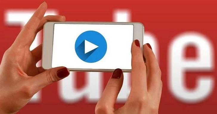 為什麼 Youtube 把廣告時間加了一倍,用戶反而更喜歡?