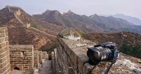 「旅人視界」Daren 的北韓壯遊!一窺 Sony RX10 IV 鏡頭下的神秘風情