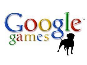Zynga股票上市,投入Google+ 遊戲與臉書破局?