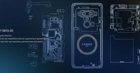 HTC 宣布「萊特幣」也可以拿來購買區塊鏈手機 EXODUS 1