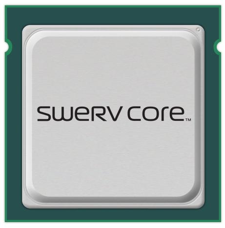 Western Digital發表創新技術,以推動開源介面標準與RISC-V處理器發展