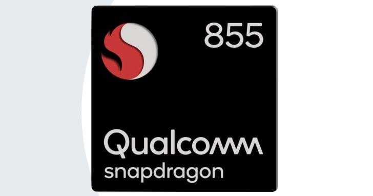 Qualcomm Snapdragon 855 行動平台,針對 5G、AI、XR 應用加強效能與功能