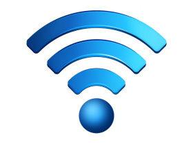 在 Windows 7、XP 中快速切換有線、無線網路
