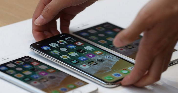 新款 iPhone 越來越貴,但蘋果知道你不會停止購買