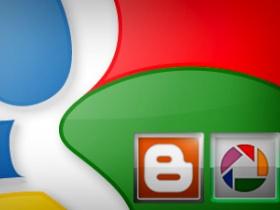Blogger 和 Picasa 將走入歷史,整合至 Google+?