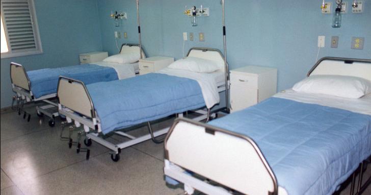 病人自主權利法明年元月6日上路 卻面臨這三大挑戰