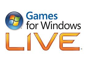 Xbox Live 整合 Windows Live、看隨選影片,微軟的網路社群戰略