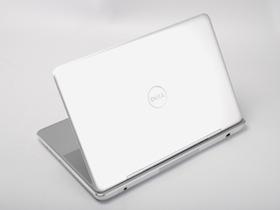 Dell XPS 15z:超輕薄、平價 15吋效能筆電評測