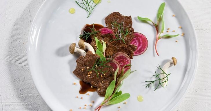 科學家在實驗室培育出首塊牛排,成本50美元,味道還需改善