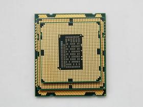 T週刊:工程樣品的 LGA 2011 處理器搶先看
