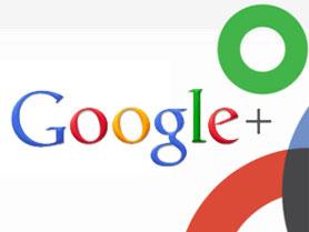 Google+ App 即將在 App store 上架