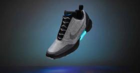 Nike 表示更平價的 HyperAdapt 快來了,明年將有更多鞋可以「回到未來」