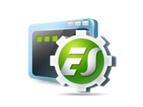 Android Market:ES任務管理器,管理記憶體好簡單