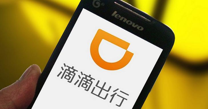 中國同事怨台勞變多,他在上海叫車也驚見台灣司機