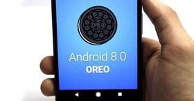 哪家廠商的手機最積極升級Android新版本?來 AOSMark 這個網站查一下就知道
