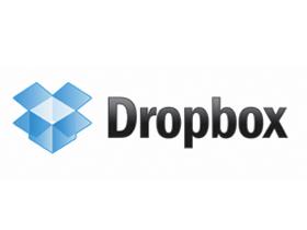 Android Market:Dropbox 最強的跨平台雲端硬碟