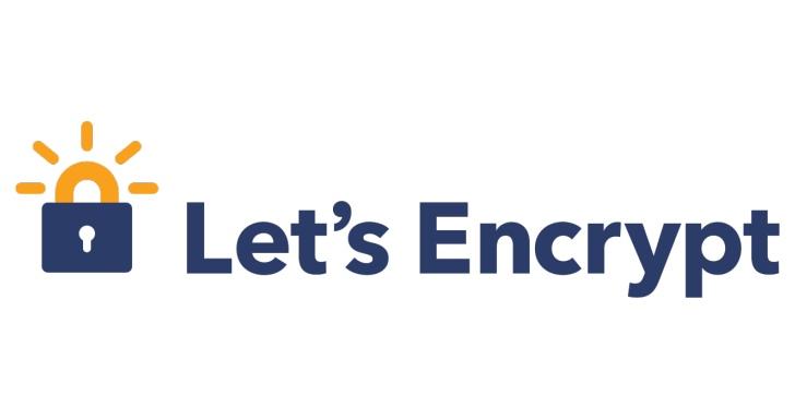 Let's Encrypt發表2019服務展望,提供更普遍、更安全的網路加密保護