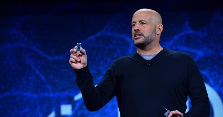 千呼萬喚始出來,Intel 10 奈米處理器最快年底上市