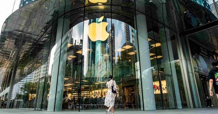 蘋果生態真的會像微軟一樣越來越開放嗎?