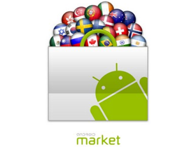 編輯推薦!17款 Android 必裝免費 App