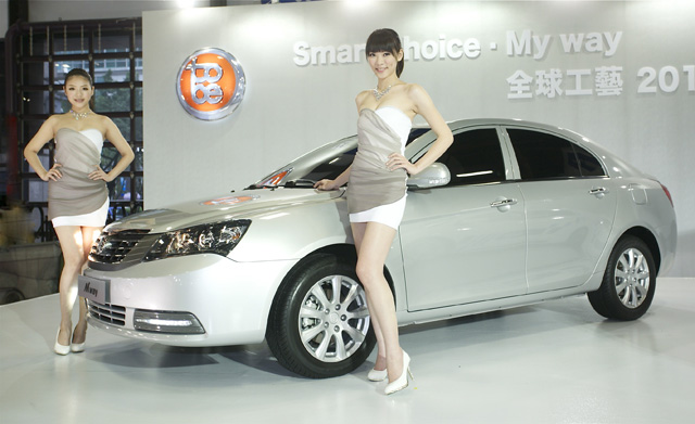 tobe夏季購車優惠戰提前開打,M'way最高優惠總值達12萬