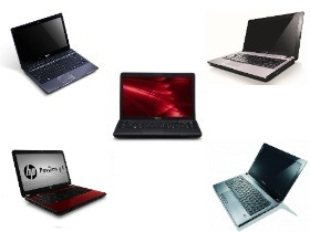 2011年中 5款低價 Core i3 筆電採購建議