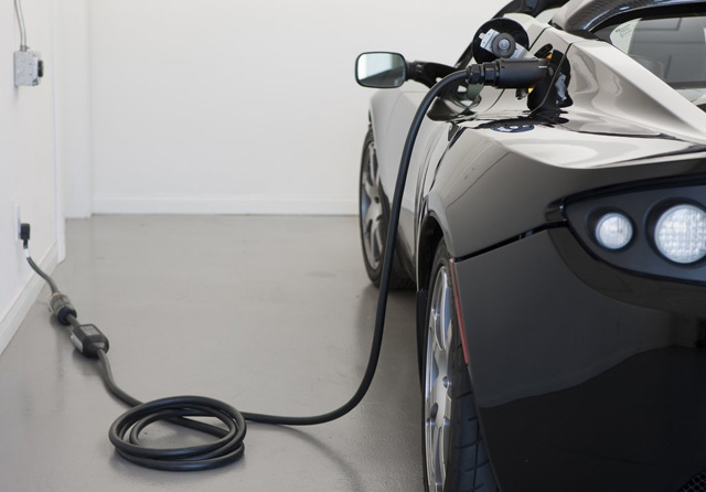 便宜也會有好貨!低成本系統將縮短4倍充電時間?!