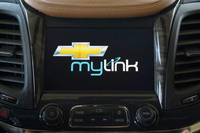 你能接受車用影音系統也會出現廣告嗎?