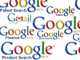 10個 Google 早期的趣味小故事,員工出書爆料