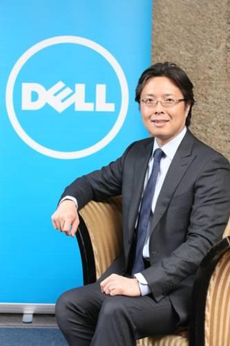 雲端運算潮流來襲! 戴爾多元產品供應與服務 帶動台灣中小型企業卓越表現